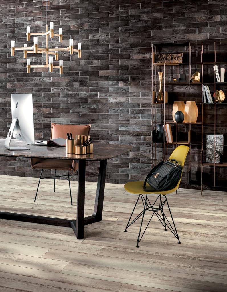 Hmade hmade progetto di interior design per la casa mirage for Al saffar interior decoration l l c