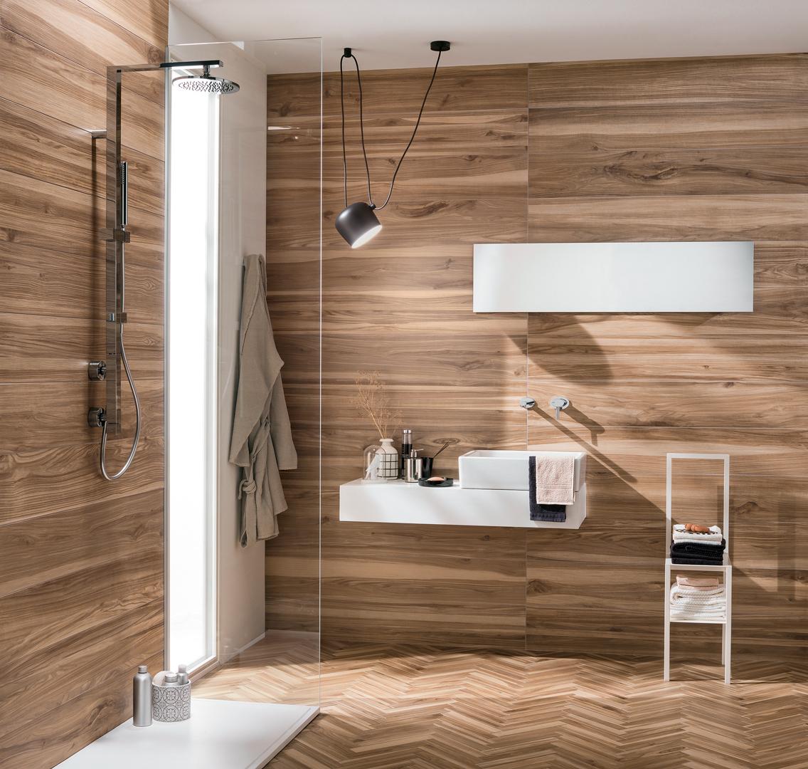 koru the types of wood of fruit trees mirage. Black Bedroom Furniture Sets. Home Design Ideas