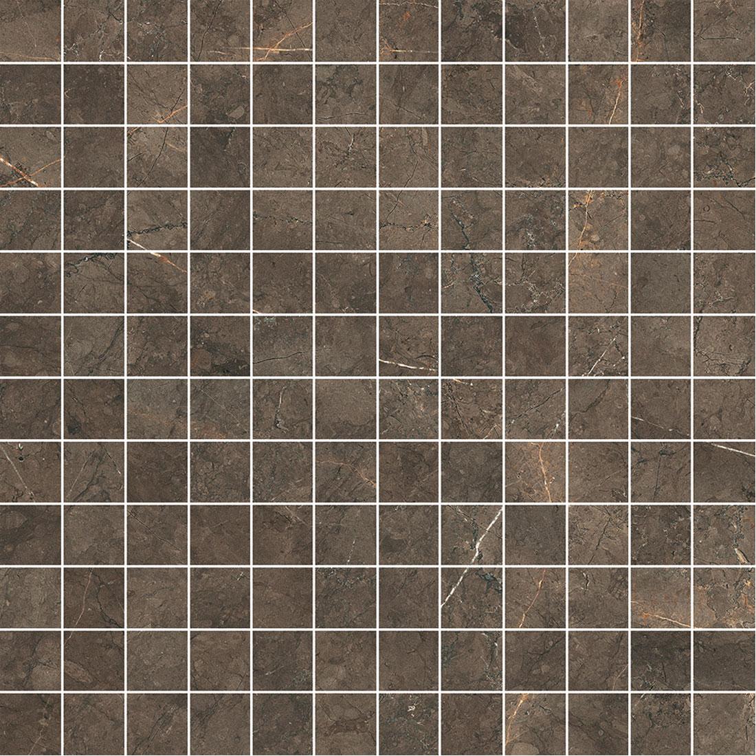 Mosaico 144T JW 06 LUC 30x30
