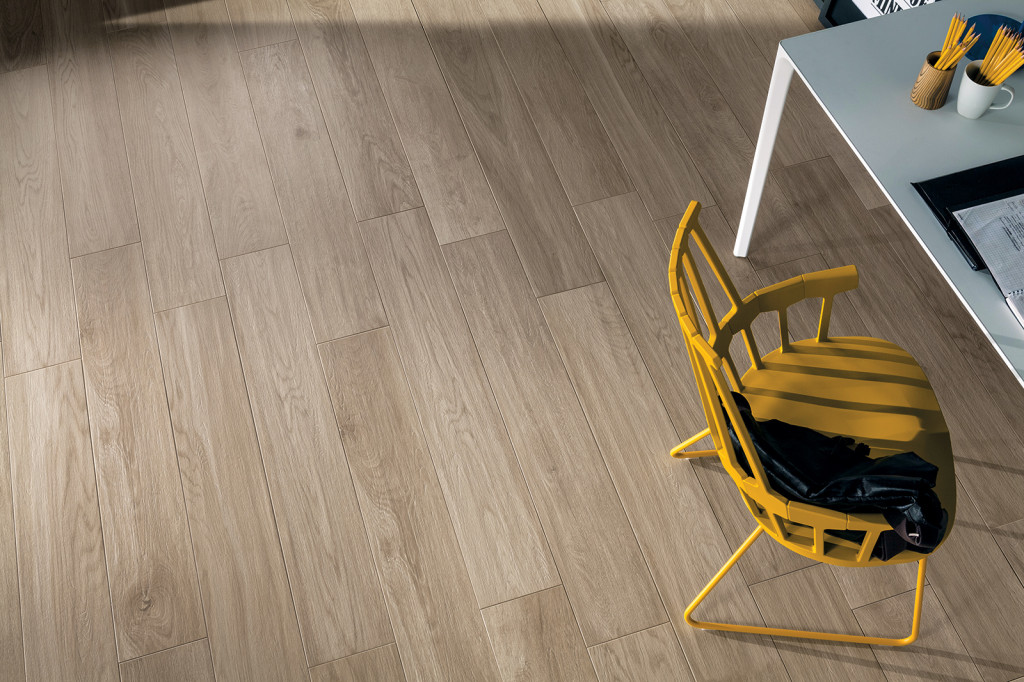 Signature The Signature Collection Of Porcelain Tiles Mirage