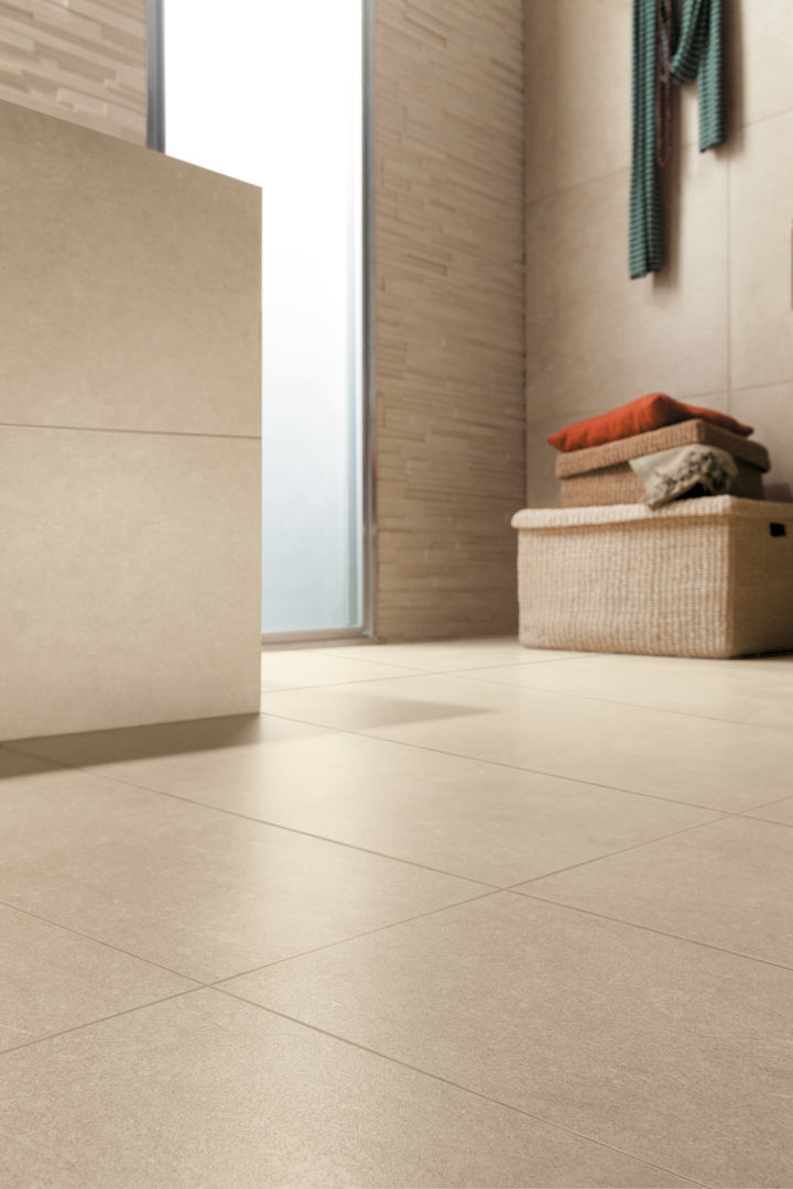 Stones 2.0 - The Stones 2.0 Collection of Ceramic Tiles | Mirage ...