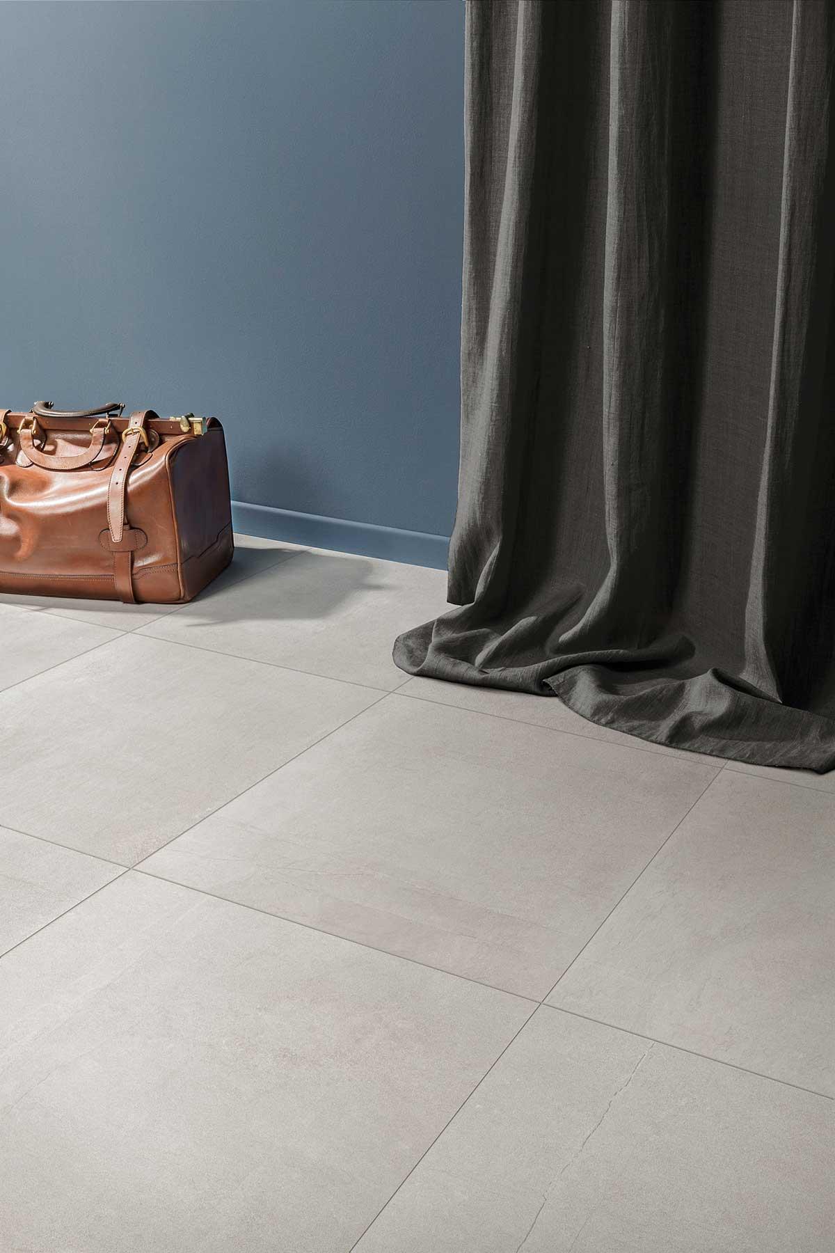 Novemb3r The Novemb3r Collection Of Ceramic Tiles Mirage Mirage