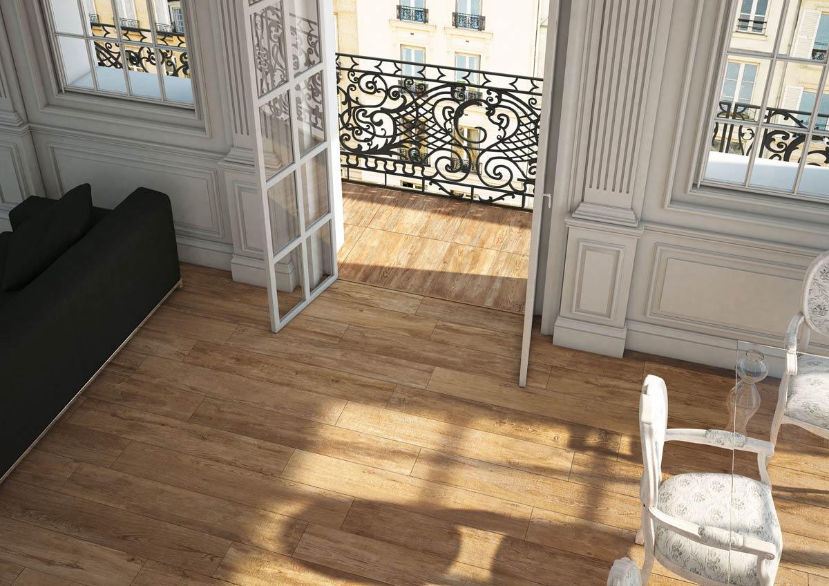 indie na 02 nau 2 0 mirage. Black Bedroom Furniture Sets. Home Design Ideas