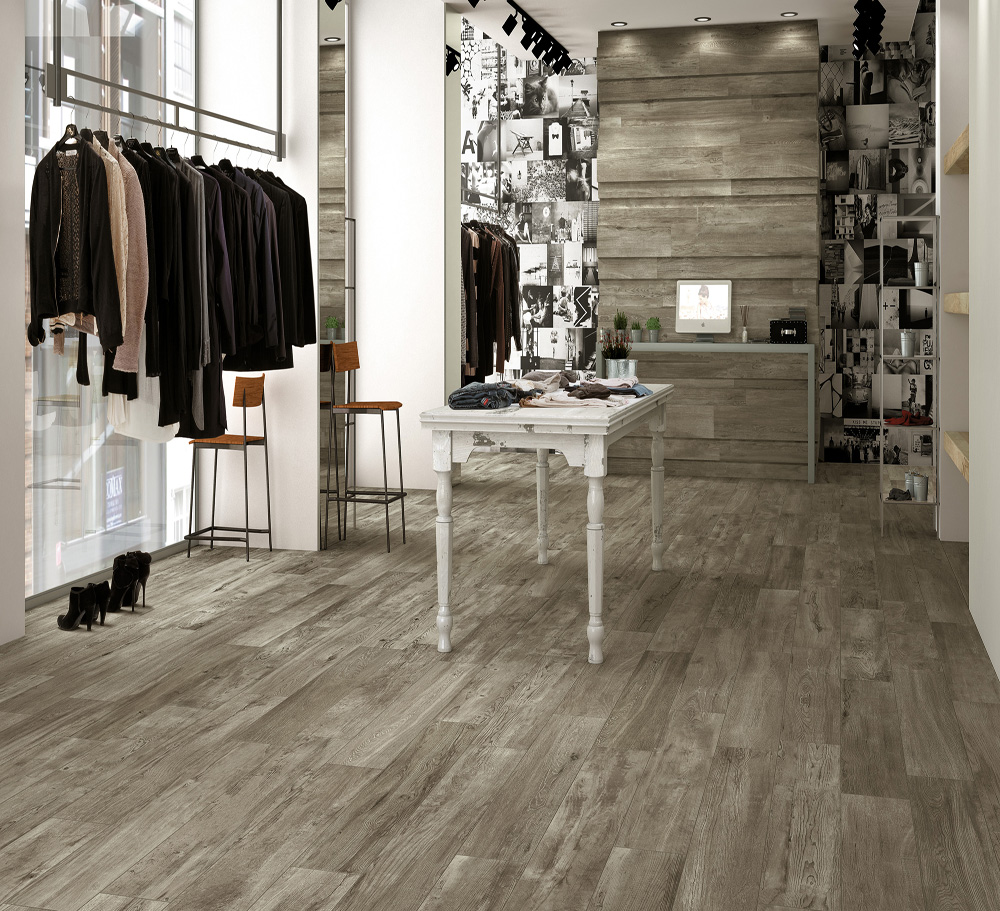 Nau 20 The Nau 20 Collection Of Ceramic Tiles Mirage Mirage
