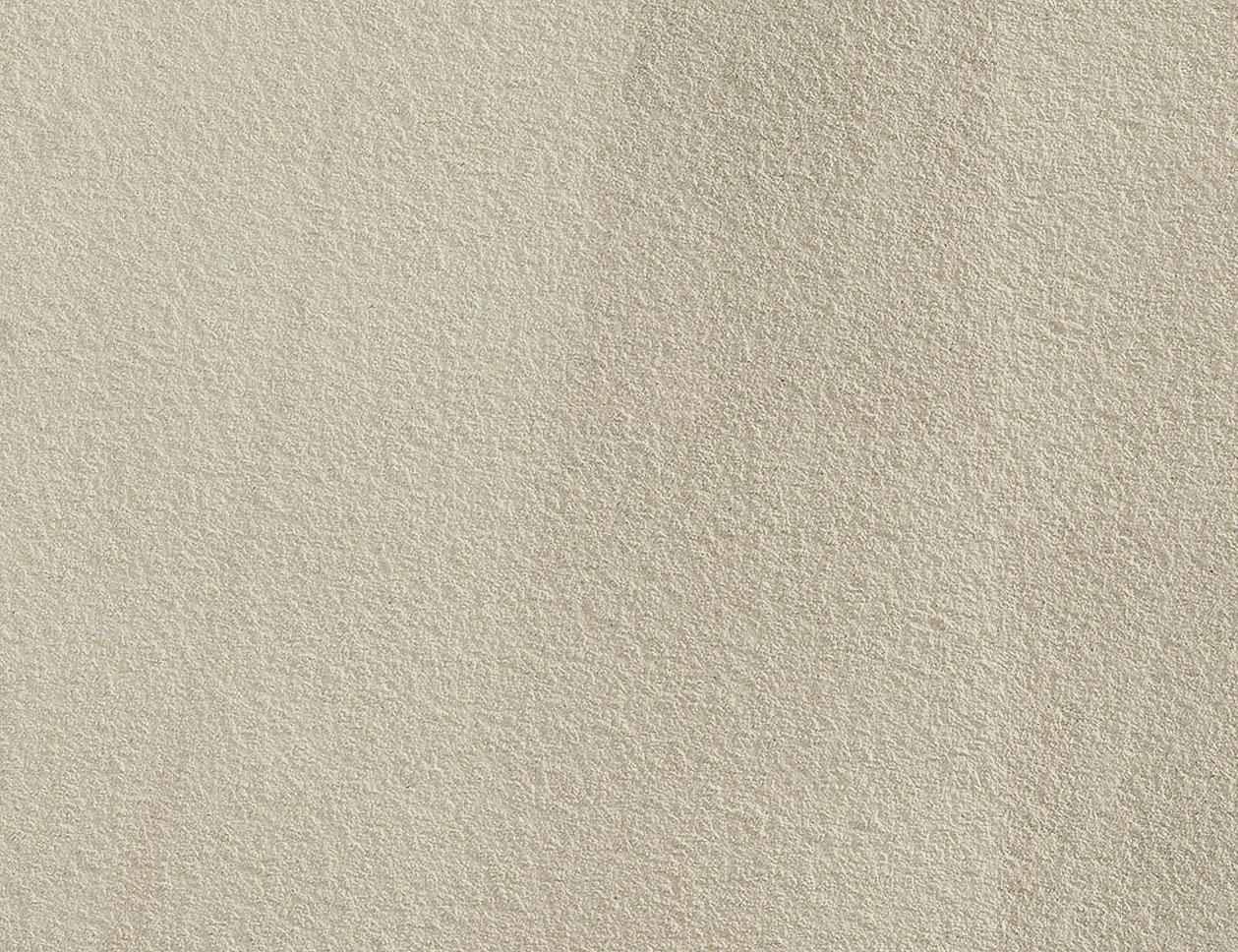 Porcelain Ceramic Tiles For Floors Walls Mirage