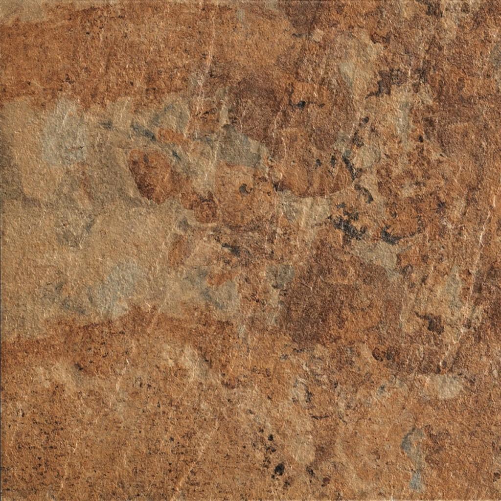 African Stone Ad 03 Ardesie Mirage
