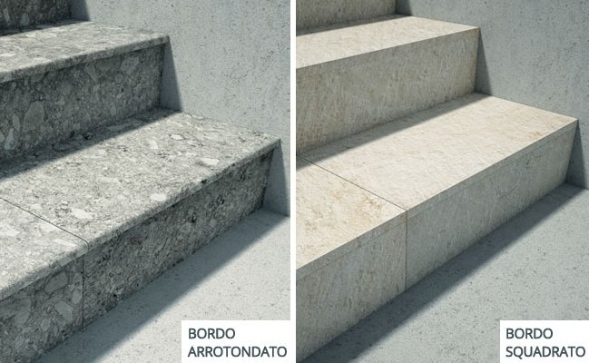 Casa moderna roma italy: pavimento per esterno economico