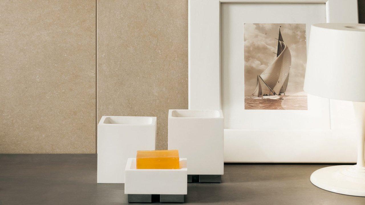 Pavimenti in finta pietra per interni gallery of pavimenti in