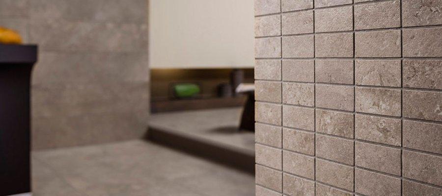 Happy design. cerámicas y soluciones de decoración para cocinas ...