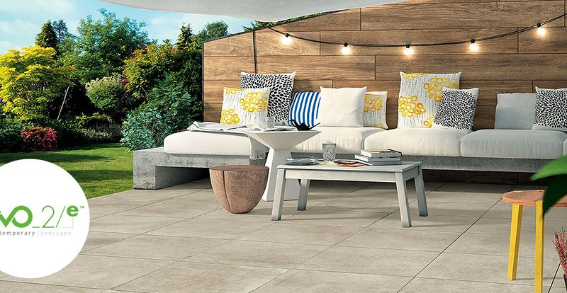 Carrelage gr s c rame made in italy mirage for Carrelage 90x90 blanc