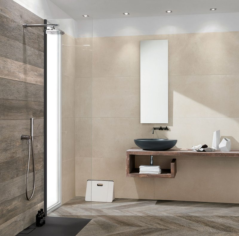 Floors and bathroom finishes collection novemb3r noon for Carrelage in english