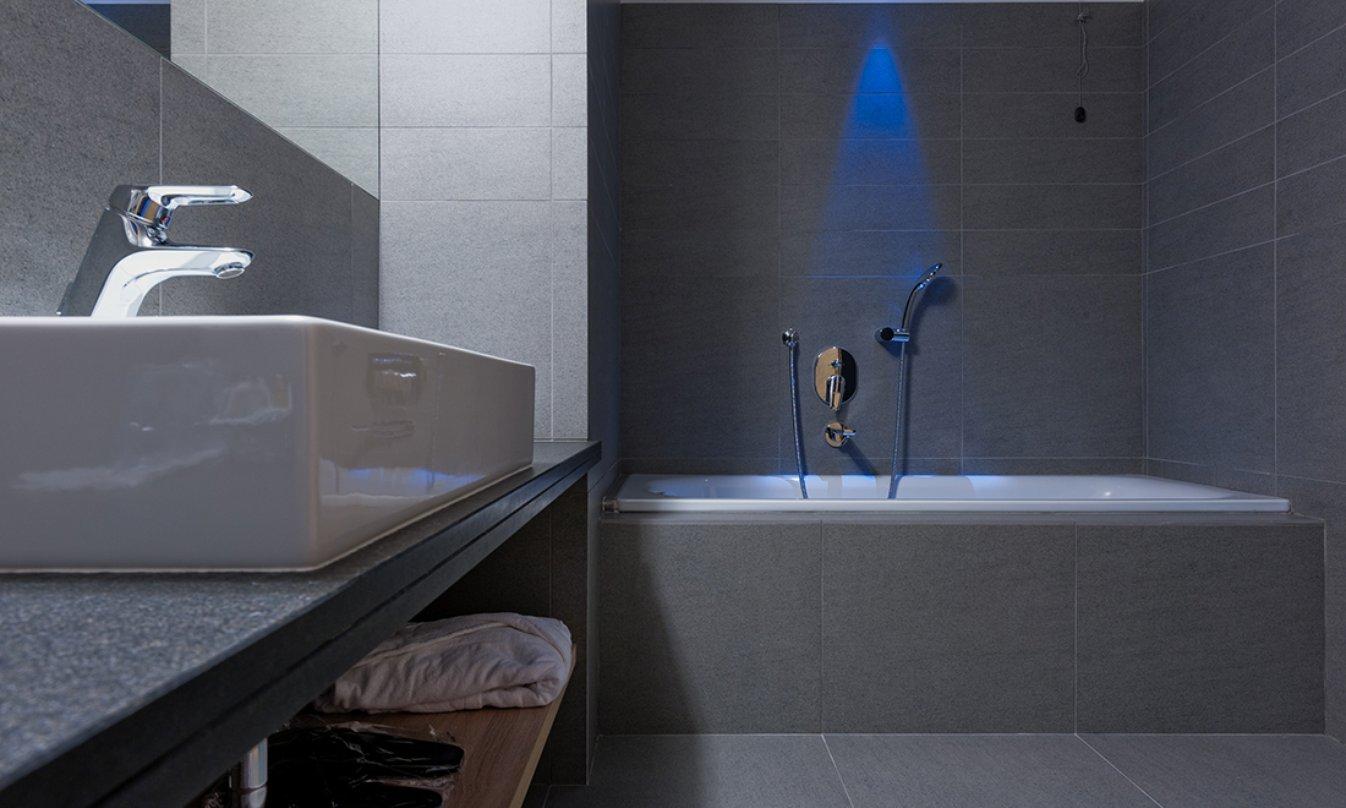 hotel ciarnadoi mirage. Black Bedroom Furniture Sets. Home Design Ideas