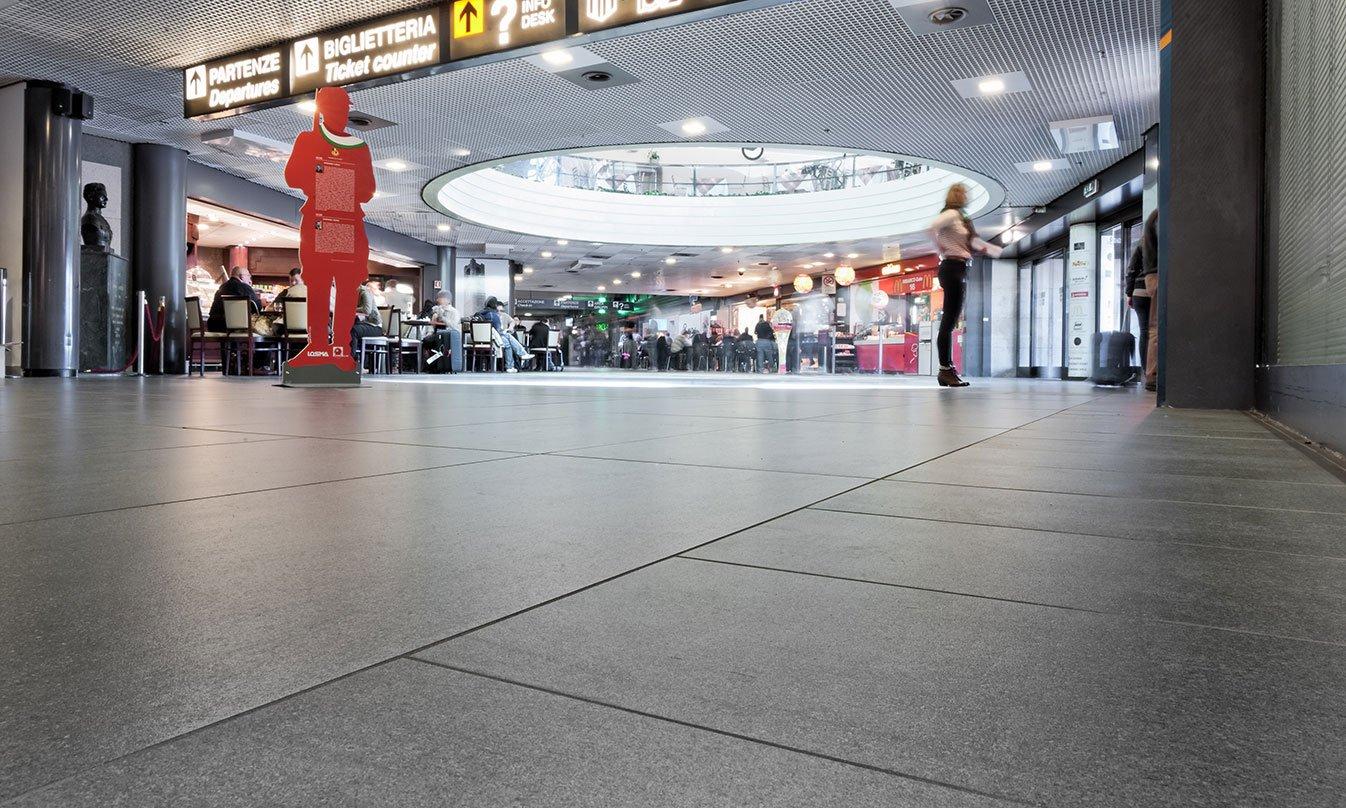 Aeroporto Orio : L aeroporto orio al serio di bergamo italia foto immagine stock