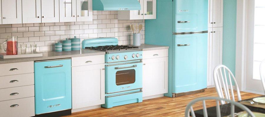 Happy Design. Keramik und Einrichtungslösungen für ...