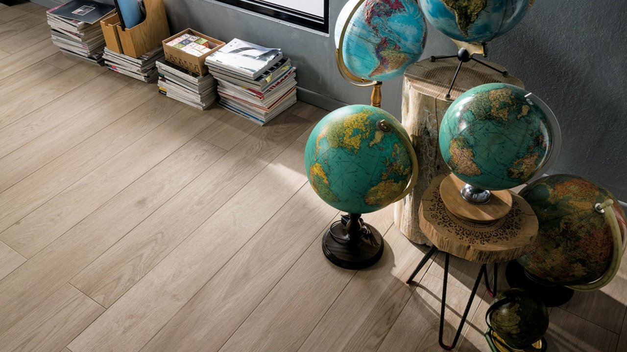 Signature - The Signature Collection of Porcelain Tiles | Mirage