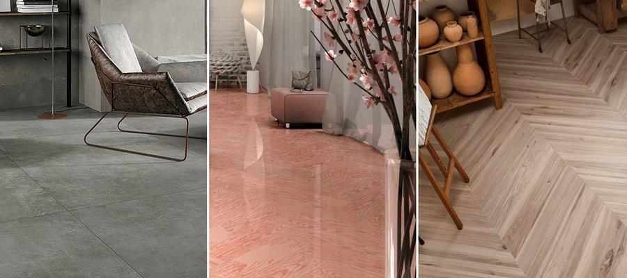 Diseño de inspiración: decorar la cocina | Mirage