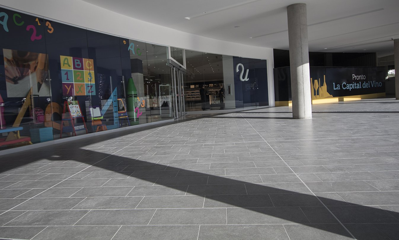 Mall Of Louisiana Inside Map%0A