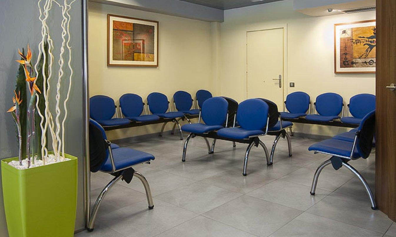 Clinica Villa Torre Bologna