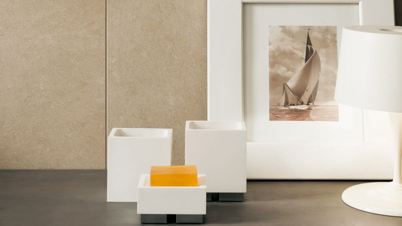 Stones 20 the stones 20 collection of ceramic tiles mirage stones 20 the stones 20 collection of ceramic tiles mirage dailygadgetfo Gallery