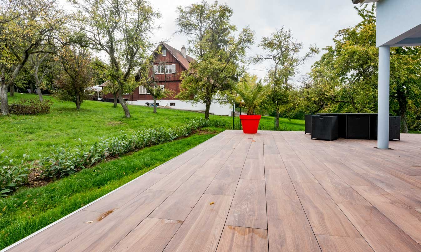 Say Si Si To Spanish Style Homes 6 Key Features: Private Villa Wissembourg