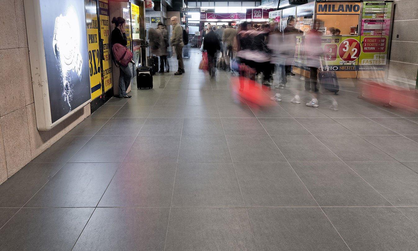 Aeroporto Orio Al Serio : Aeroporto di bergamo orio al serio scioperano i controllori di