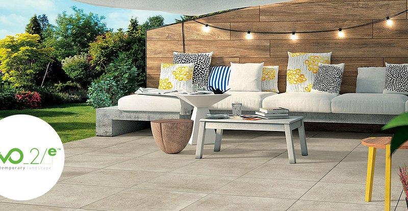 Porcelain ceramic tiles for floors walls mirage for Carrelage 90x90