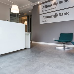 Allianz Bank Borgomanero