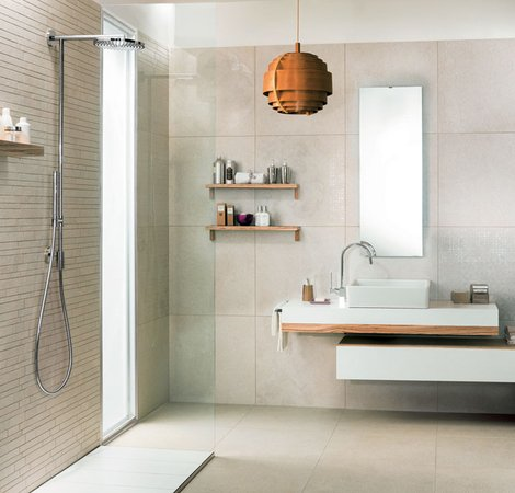 piastrelle bagno mosaico collezione jewels mirage. Black Bedroom Furniture Sets. Home Design Ideas