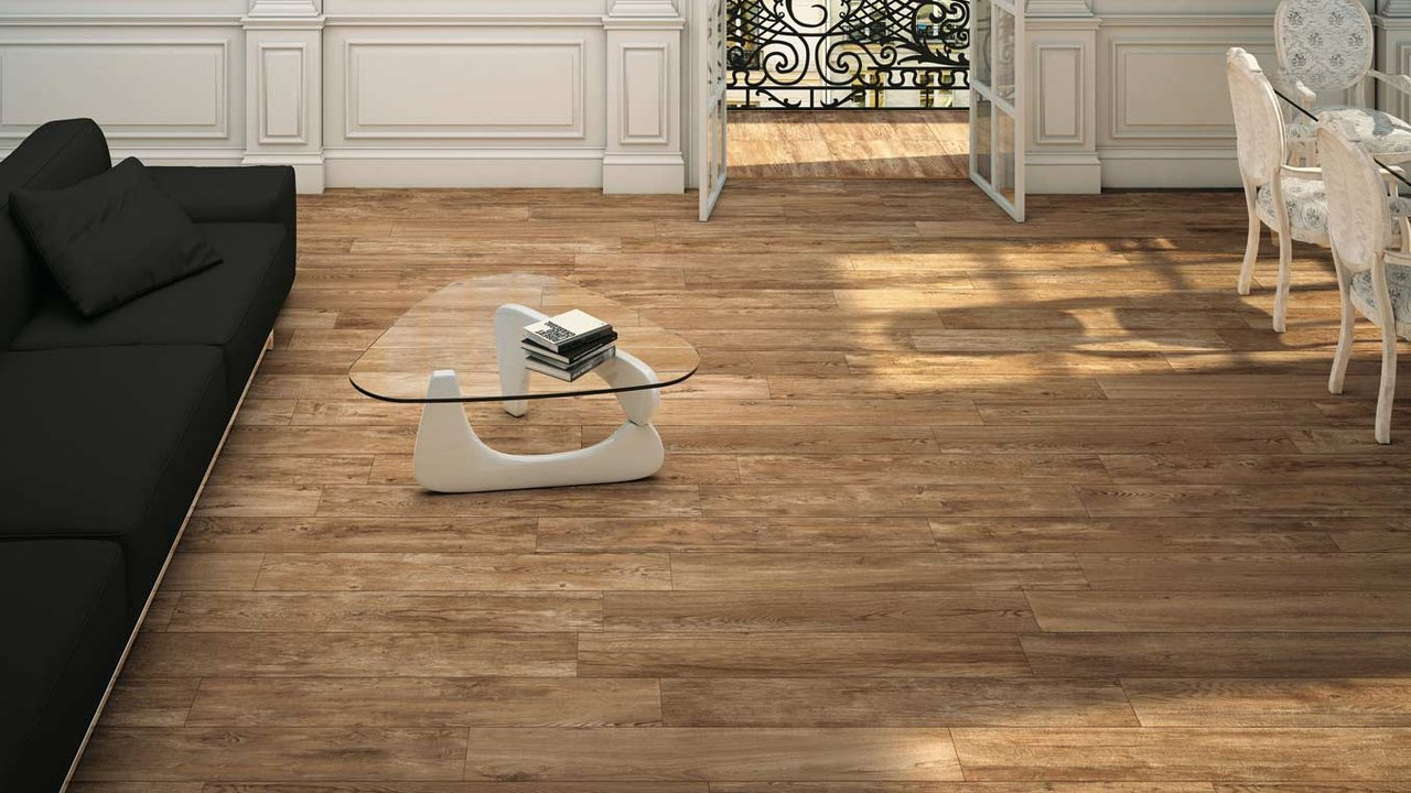 Ceramic tile wood floors 100 mirage clean hardwood floor for 100 floors floor 55
