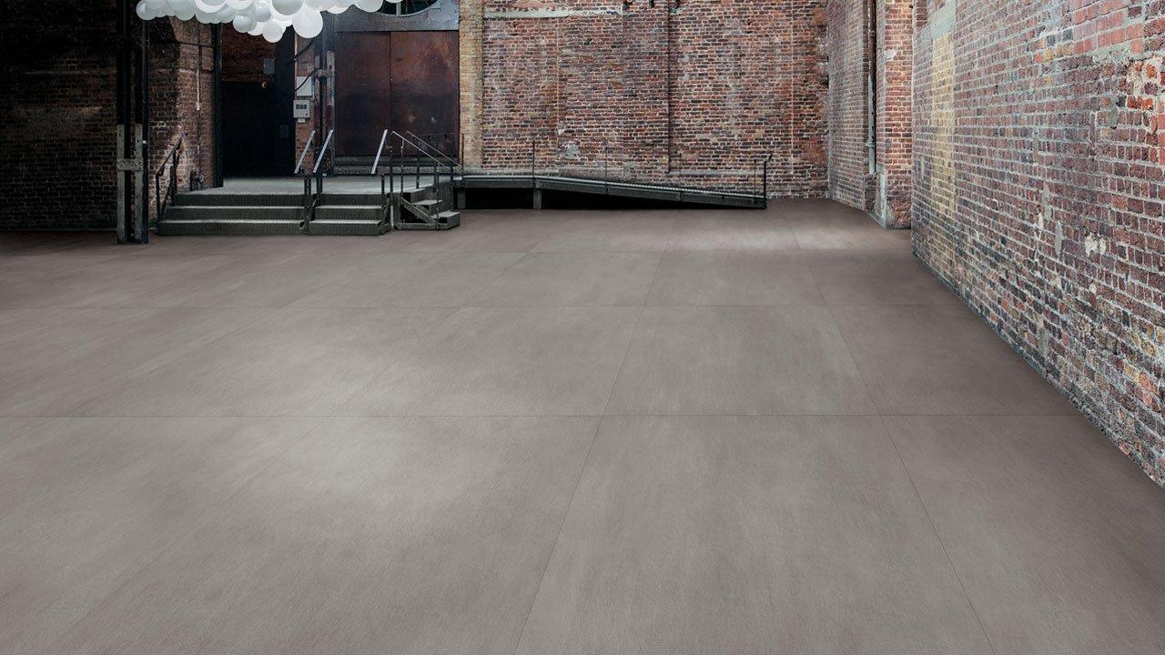 Grandi lastre per pavimenti piastrelle grande formato mirage