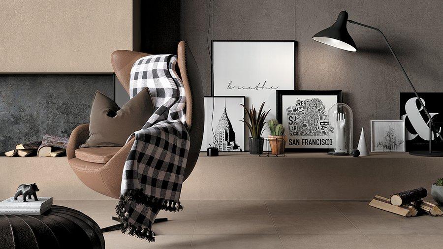 neutrales design einrichtung skandinavischen stil, so geben sie ihrem zuhause einen skandinavischen touch | mirage, Design ideen