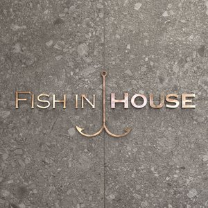 Fish-In-House