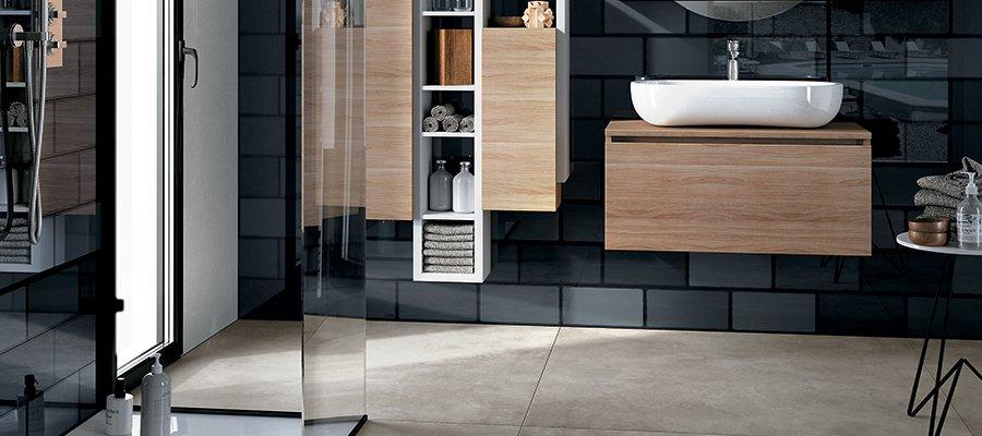 Wählen Sie Das Beste Für Ihr Badezimmer