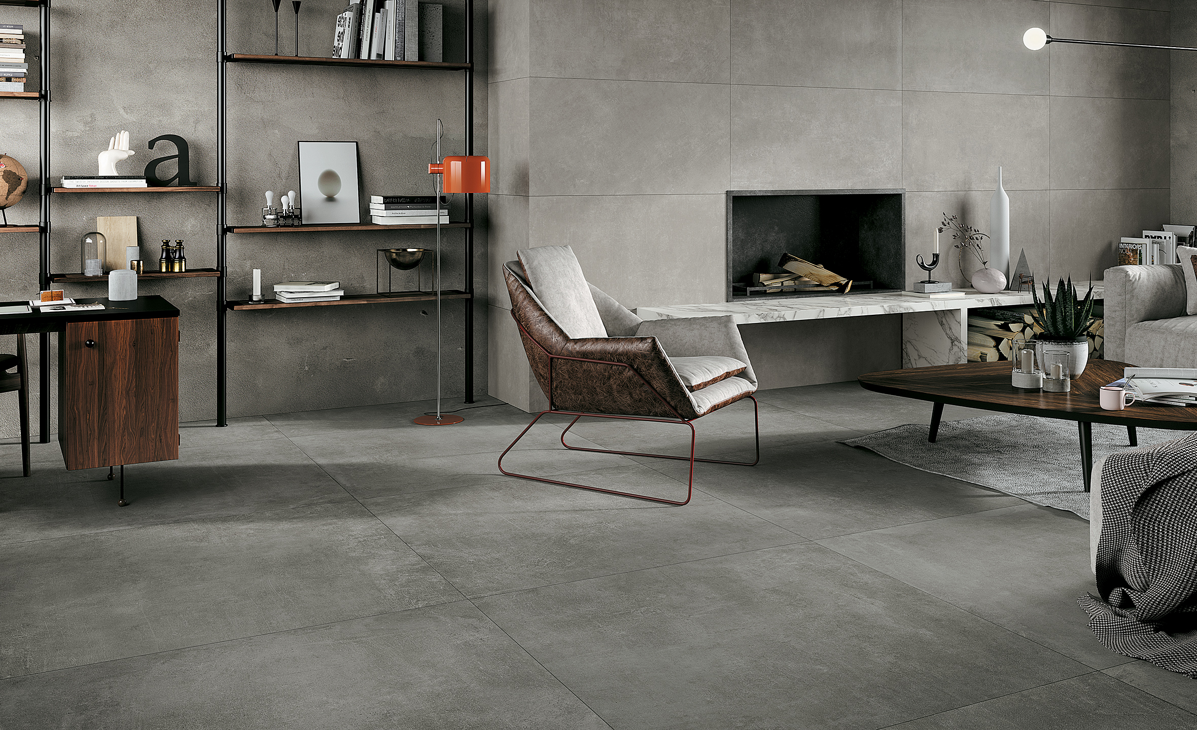 Porcelain ceramic tiles for floors walls mirage discover the collection dailygadgetfo Images